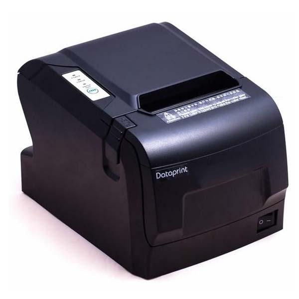 Máy in hóa đơn Dataprint KP C9F