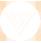 VINH NGUYỄN - Giải Pháp Quản Lý Bán Hàng Chuyên Nghiệp